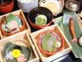 大人のための「名古屋名物の美味い店」