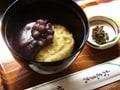 歴史的建造物で味わう「竹むら」神田須田町
