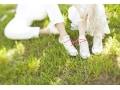スピード婚で幸せになれる3つの理由とは?