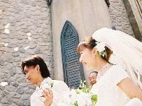 焦らずに!婚活女性に捧げる5つの助言