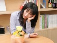 結婚すれば孤独死から救われる?