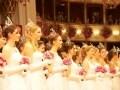 ウィーンの舞踏会とドレスコード