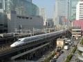東海道新幹線の車窓から ~意外な見どころを楽しむ~