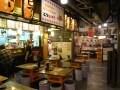 東京観光で外国人を本当に喜ばせる1日プラン