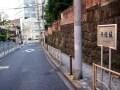 東京の「坂」を楽しむなら谷根千の散歩がおすすめ