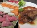 絶対に外せない!大阪の2大最強ホテルブッフェ