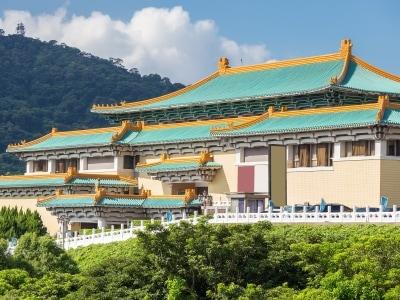台湾のオプショナルツアーベルトラ