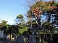 人気アニメ『文豪ストレイドッグス』の聖地 横浜へ