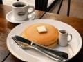 横浜に絶品パンケーキの新店続々オープン【2017年版】