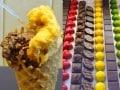 川口「シャンドワゾー」のアイス&チョコ専門店がOPEN