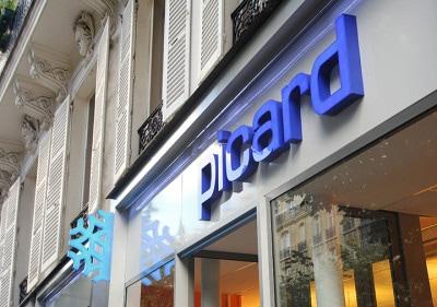 冷凍食品ピカールは本国フランスでも大人気!