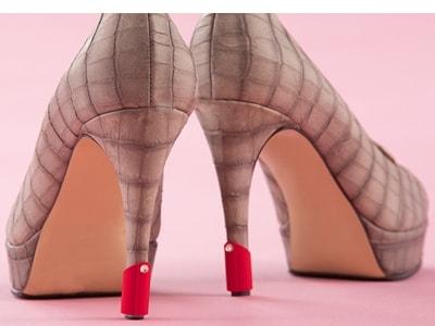 heelclothes