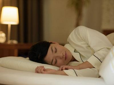 パジャマ,寝間着