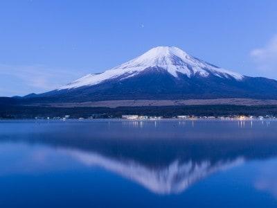 いつかは登りたい富士山…でも不安材料だらけ