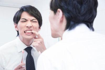 外出先での歯磨きって結構抵抗ありませんか?