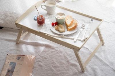 IKEA,折りたたみテーブル,ローテーブル,安い,丈夫,おしゃれ,通販,インスタ映え,ベッドトレイ,ベッドで朝食,
