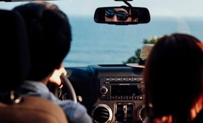 デートの定番であるドライブ、せっかくならかっこいい車で彼女を迎えに行きたい!