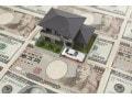 50代で住宅ローン返済が残っている場合の対処方法