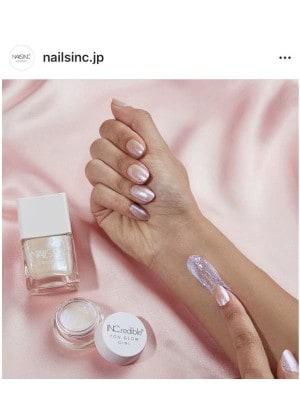 NAILSINC(ネイルズインク)