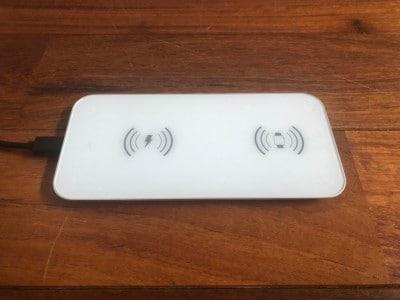 wirelesspad