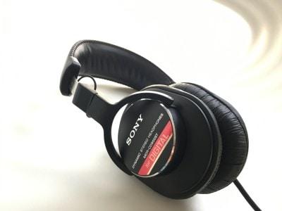 CD900ST 赤帯