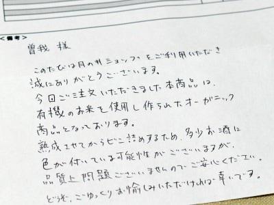 nanotsuki2