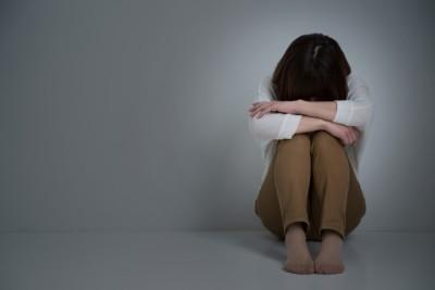 妊娠中、誰もが一度は感じる孤独、不安