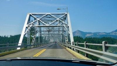 bridgeofgod
