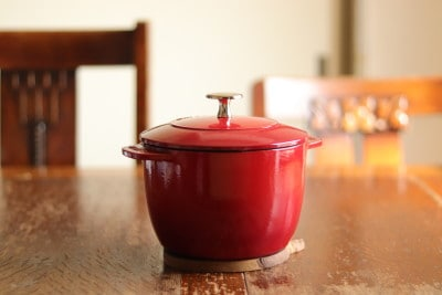 STAUB,炊飯鍋,鍋,