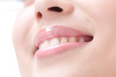 歯科医院に行くとなると時間も手間もお金もかかる。日頃からのケアをしてみては?