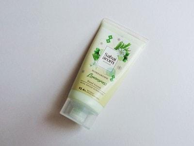 Sabai-arom ハンドクリーム