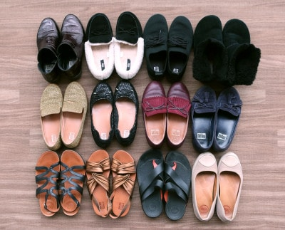 fitflop.コレクション..