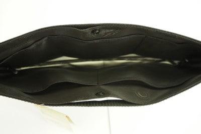 無印,MUJI,無印良品,バッグインバッグ,内ポケット