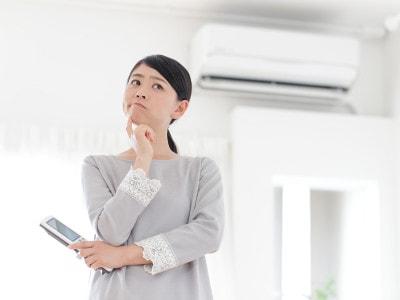 毎月必ずかかる光熱費は、少しでも安くしたいものです