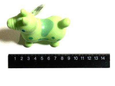 小物を測るときに便利な定規