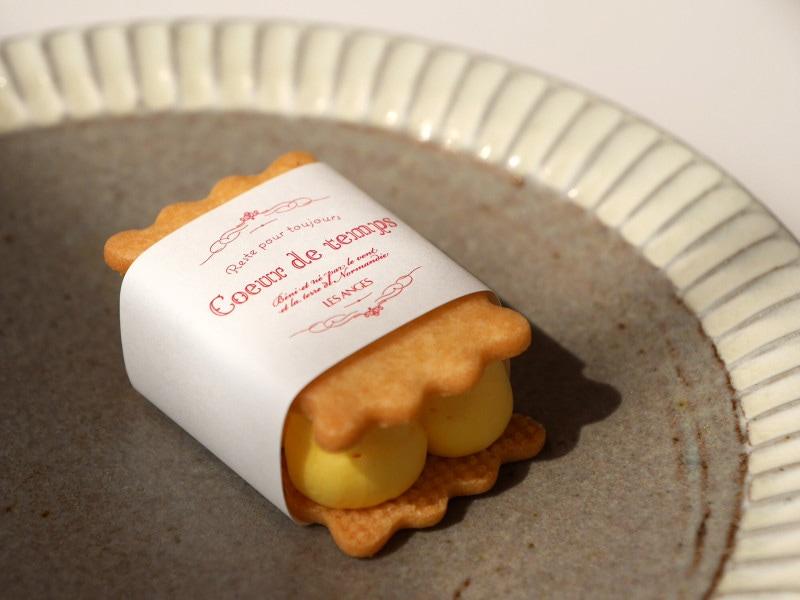 サンド 横浜 バター 苦手なレーズンサンドを食べ比べてみる [食べログまとめ]
