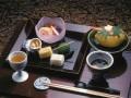 京都の料亭で役立つ!懐石・会席料理マニュアル 怖い事あらへん!懐石・会席料理