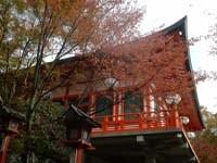 京都初心者向け。京都エリアガイドマップ!